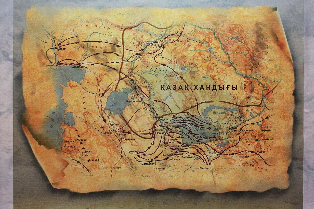 1280px-Kazakh_khandigi.jpg