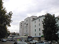 Kazan-derbyshki-soviet-st.jpg