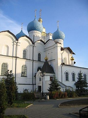http://upload.wikimedia.org/wikipedia/commons/thumb/5/52/Kazan_church_in_Kremlin.jpg/360px-Kazan_church_in_Kremlin.jpg?uselang=ru