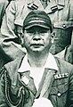 Kazuo Tanigawa.jpg