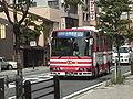 Keihan-Bus.jpg