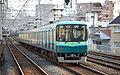 Keihan 9000 Series EMU 012.JPG