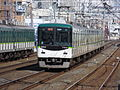 Keihan 9053 IMG 0956 20130203.JPG
