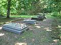 Keila-Joa mõisa kalmistu 03.JPG