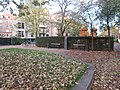 Kejserinde Dagmars Plads.jpg