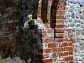 Keld Gydum-IMG 8661-1 Mårup Kirke 2009-04-25.jpg