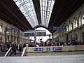 Keleti pályaudvar 02.jpg