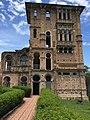 Kellie's castle (infront).jpg