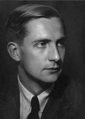 Nicholas Kemmer