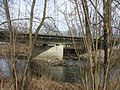 Kempten Nordbrücke - panoramio.jpg