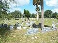 Kenansville FL cemetery05.jpg