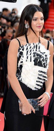 Kylie Jenner Fashion Style  Tumblr