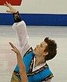 Kendra Moyle & Andy Seitz - 2006 Skate Canada (cropped) - Seitz.jpg