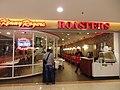 Kenny Rogers Roasters in Sunway Carnival Mall (1).jpg