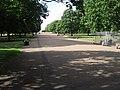 Kensington Gardens - geograph.org.uk - 1494788.jpg