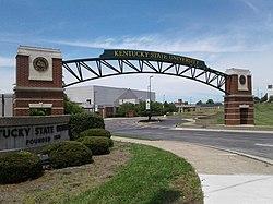 Kentucky State University 2020.jpg