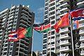 Kenyan flag on 2016-08-02 11.01.27.jpg