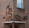 Kerk Johan de Wittstraat.jpg