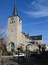 kerk simpelveld