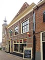 Kerkstraat 4 Blokzijl.jpg