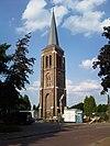 kerktorengennep2010
