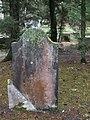 Kerkyra British cemetery.jpg