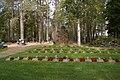 Kestilä military cemetery.JPG