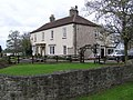 Ketton Hall - geograph.org.uk - 161095.jpg