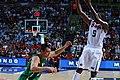 Kevin Durant jumpshot.jpg