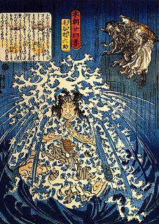 Keyamura Rokusuke