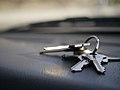 Keys on the dash.jpg