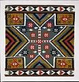 Khalili Collection of Swedish Textiles SW010.jpg
