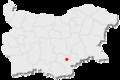 Kharmanli location in Bulgaria.png