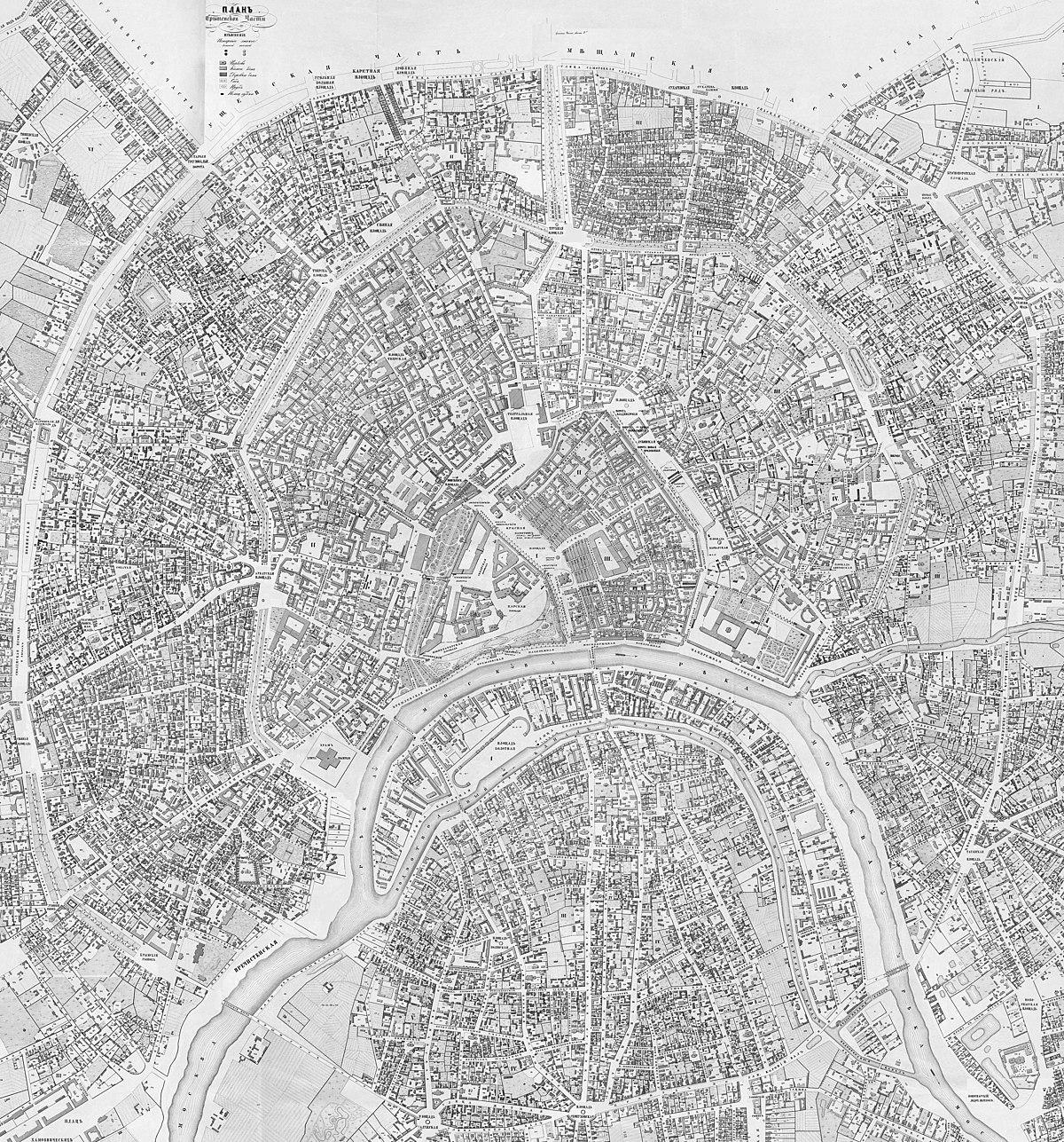 Карта яндекс драйв тинькофф