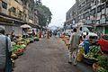 Kidderpore Market Road - Kolkata 2015-12-13 8034.JPG