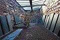 Kilmory Knap Chapel - geograph.org.uk - 1541926.jpg