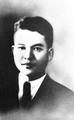 Kim Won-bong 1932.PNG