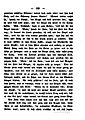Kinder und Hausmärchen (Grimm) 1857 II 123.jpg