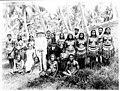 King, Queen and Royal Ballet of Nauru (116.34).jpg