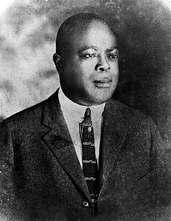 King Oliver American jazz cornet player and bandleader