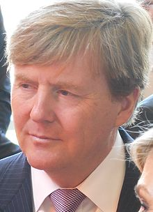 King Willem-Alexander June 2015 (1).JPG