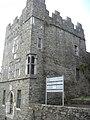 Kinsale Castle.jpg