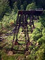 Kinzua Bridge northern towers.jpg