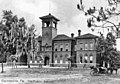 Kirby-Smith School - Gainesville, Florida (right view).jpg