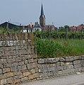 Kirche - panoramio (36).jpg