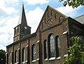 Kirche Bartholomaeus (Urbach).jpg