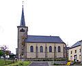 Kirche Elvange (Beckerich) 01.jpg