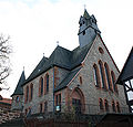 Kirche Marburg-Cappel 6.jpg