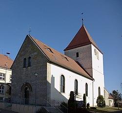 Kirche Petersaurach 0395.jpg