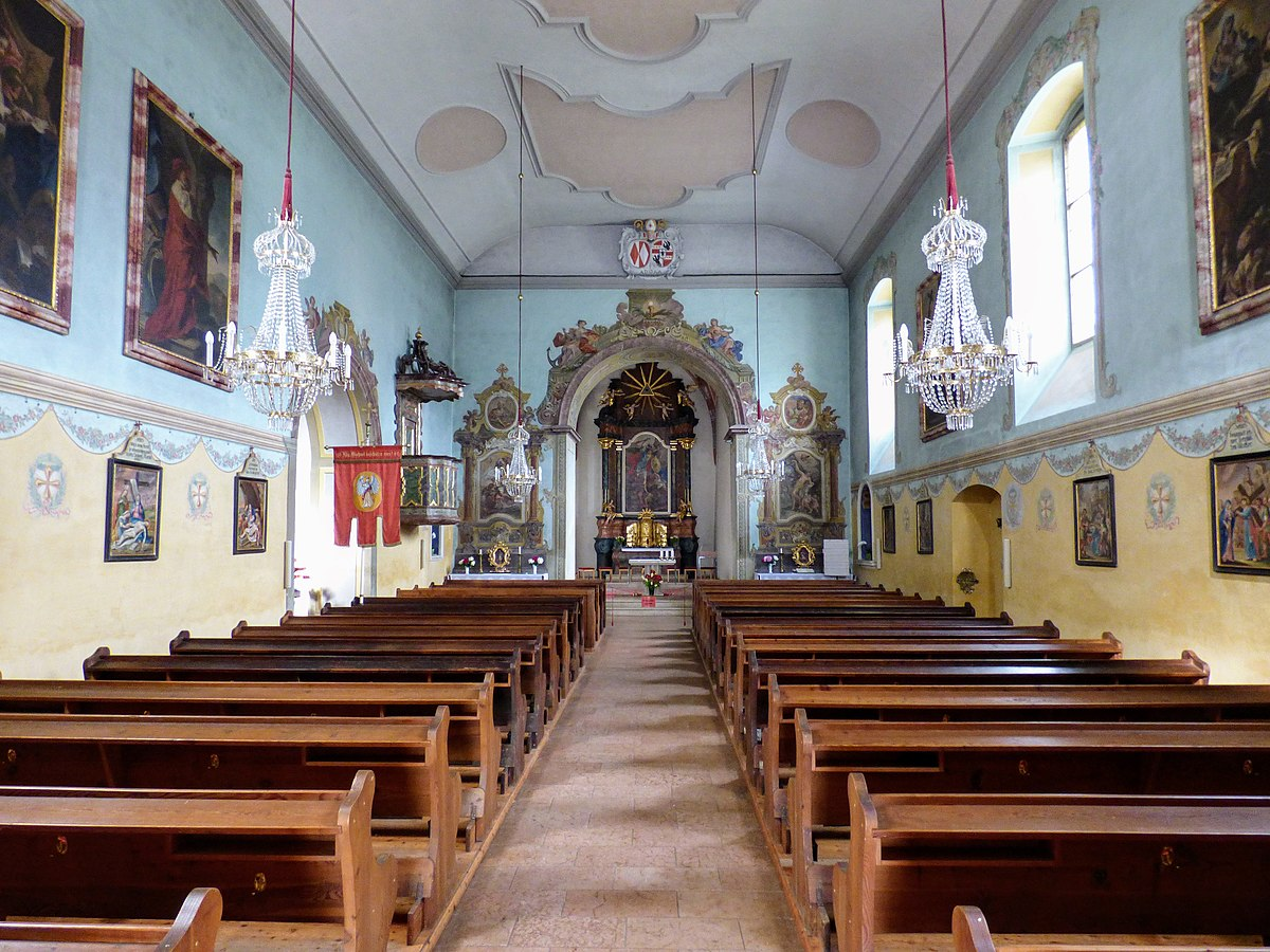 Blind Dating In Sankt Michael In Obersteiermark Singletreff
